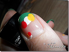11-11-11 nagels en look 002