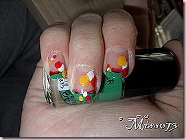 11-11-11 nagels en look 004