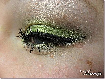 11-11-11 nagels en look 015