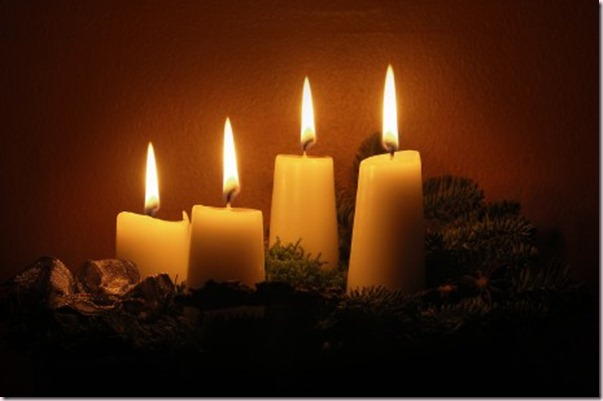 advent-1978090_462x306