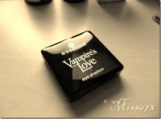 vampire love palette 003