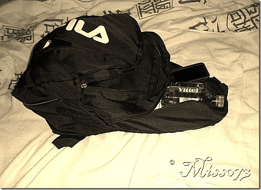 whats in my bag 001
