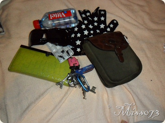 whats in my bag 009