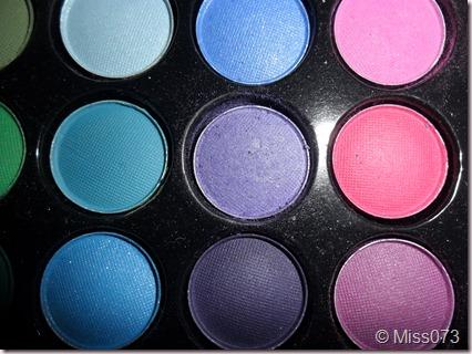 ooglook purple 016