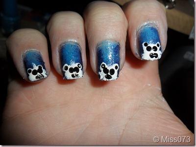 catrice en ijsbeertjes 026