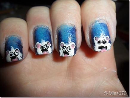 catrice en ijsbeertjes 028