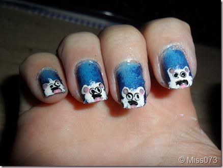 catrice en ijsbeertjes 031