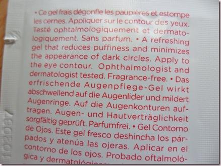 clarinstesten look en nails 004