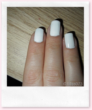 nailart en look 003