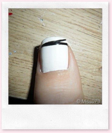 nailart en look 009