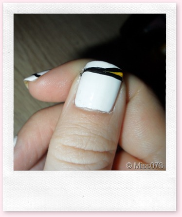 nailart en look 013