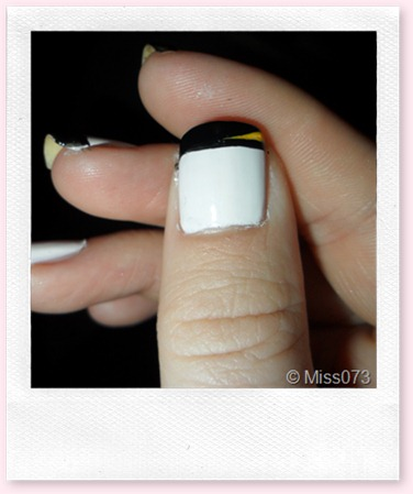 nailart en look 015