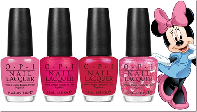 OPI-Minnie-Mouse-Nail-Polish41