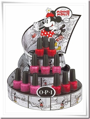OPI-Vintage-Minnie-Mouse-Collection