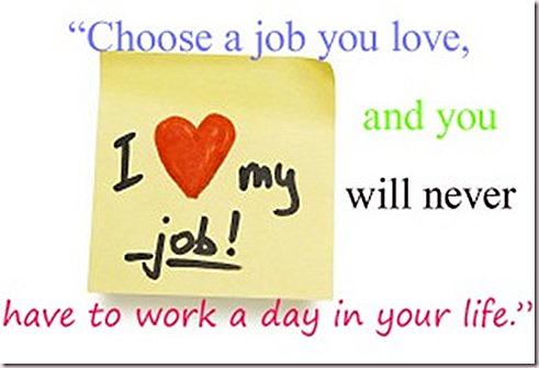 Choose-job-you-love-