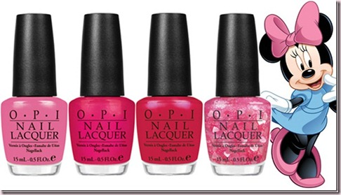 opi-minnie-mouse-nail-polish41_thumb