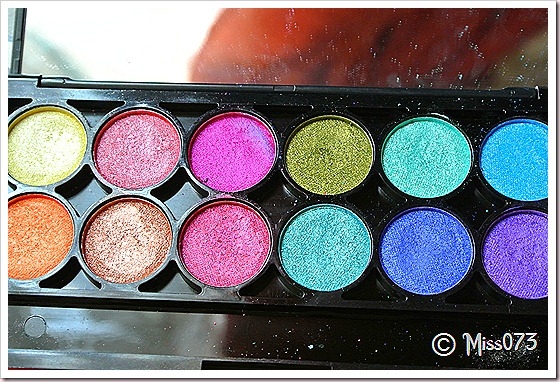 electric palette 005