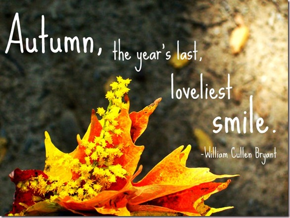 autumn-quote