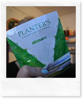 planters masker en inhoud truly yours 017