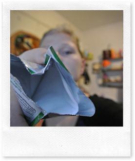 planters masker en inhoud truly yours 018