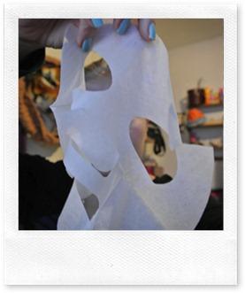 planters masker en inhoud truly yours 019
