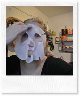 planters masker en inhoud truly yours 020
