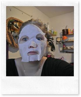 planters masker en inhoud truly yours 022
