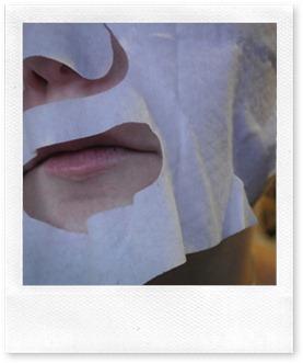 planters masker en inhoud truly yours 023