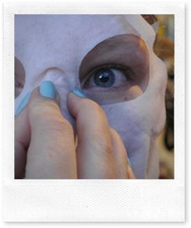 planters masker en inhoud truly yours 025