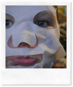 planters masker en inhoud truly yours 026