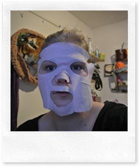 planters masker en inhoud truly yours 027