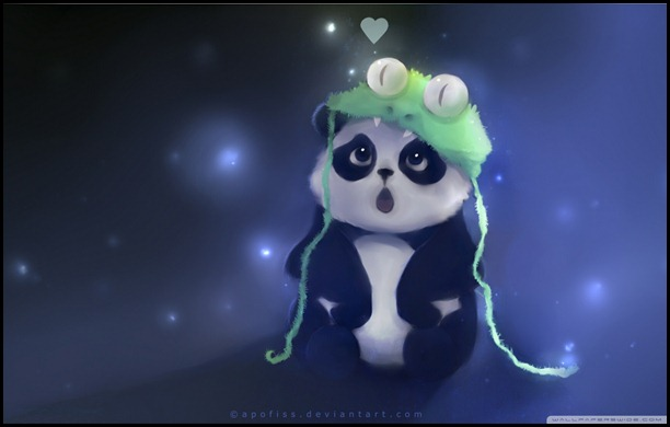 cute_panda_painting-wallpaper-1680x1050